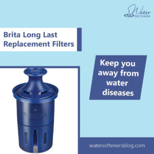 best water filter to remove lead