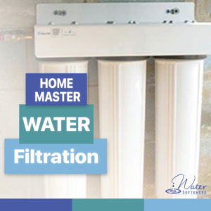 BEST WHOLE HOUSE WATER FILTRATION FOR WELL WATER