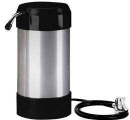 Cleanwater4less On Counter Water Filter